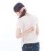 育児中の肩・背中の痛みについてアドバイスをお願いします